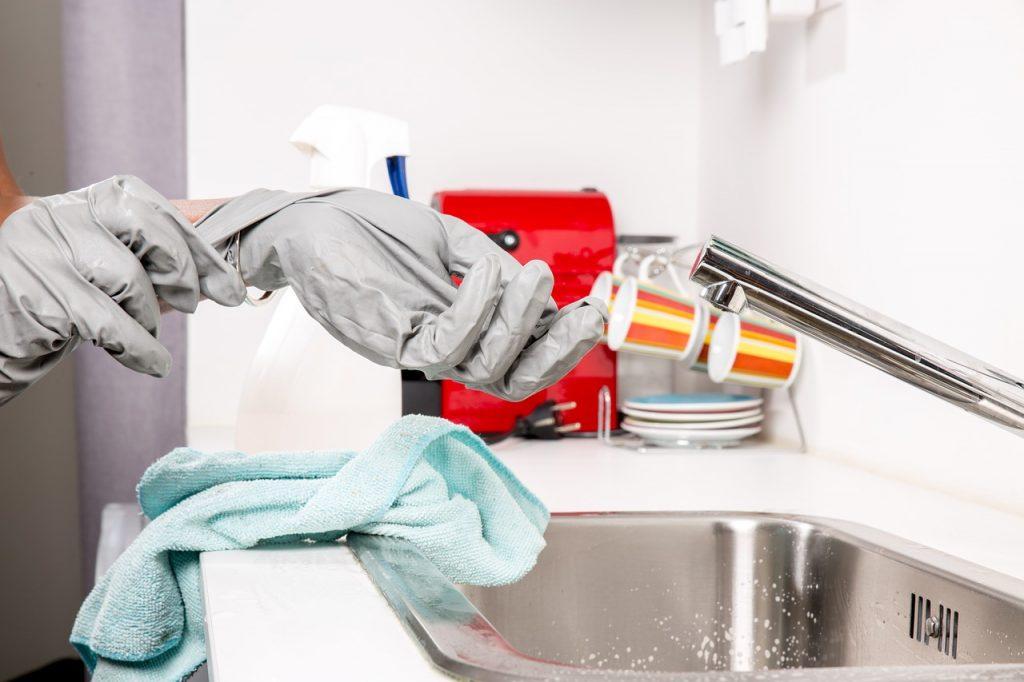 Utiliser De L Acide Chlorydrique Pour Deboucher Ses Canalisations Les Plombiers De Paris