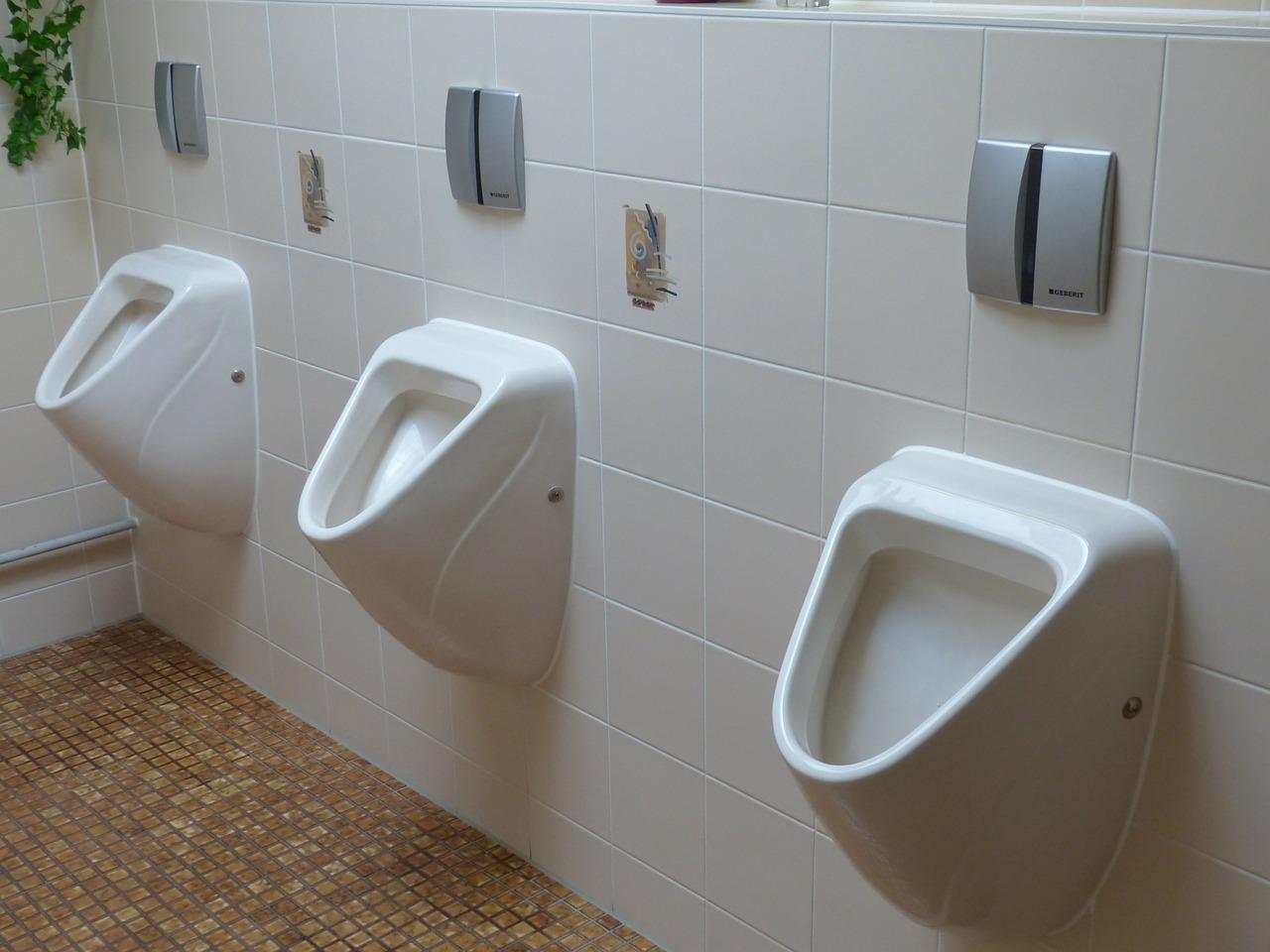 Salle De Bain Urinoir ~ les avantages de l installation d un urinoir la maison les